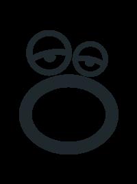 SmörmelzÖklein